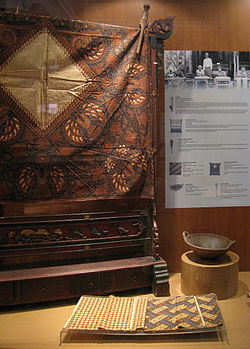Indonesian Batik Display.jpg