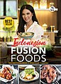 Indonesian Fusion Foods by Devina Hermawan (Front Cover).jpg