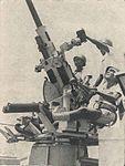Indonesian sailors at AA Gun, Jalesveva Jayamahe, p45.jpg