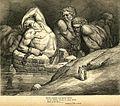 Inferno Canto 31, Gustave Dorè 1.jpg