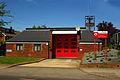 Ingatestone fire station (geograph 3493832).jpg