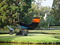 Inge-King-Island-Sculpture-1991-photo-2009-05-f.jpg