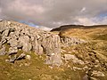 Ingleton, UK - panoramio (10).jpg