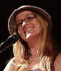 Ingrid Michaelson at Melkweg Amsterdam cropped.jpg