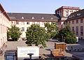 Innenhof Sued Mannheimer Schloss.jpg