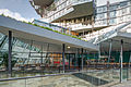 Inner Yard Nord-LB office building Hanover Germany 03.jpg