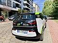 InnogyGo Car sharing in Warsaw, Poland 03.jpg