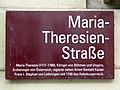 Innsbruck-Straßenschild-neu-Theresienstraße.jpg