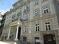 Innsbruck Landeskonservatorium.JPG