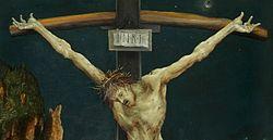 Krucumo de Jesuo
