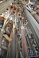 Inside La Sagrada Familia - panoramio (2).jpg