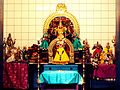 Inside of Kamadachi Hindu Temple Hamm (3).jpg