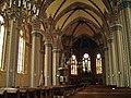Inside the main church (Heart of Jesus) - panoramio.jpg