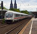 InterCity (9347051722) (2).jpg