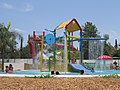 Interactivo parque pipo, monterrey N.L.jpg
