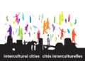 Intercultural Cities logo.png