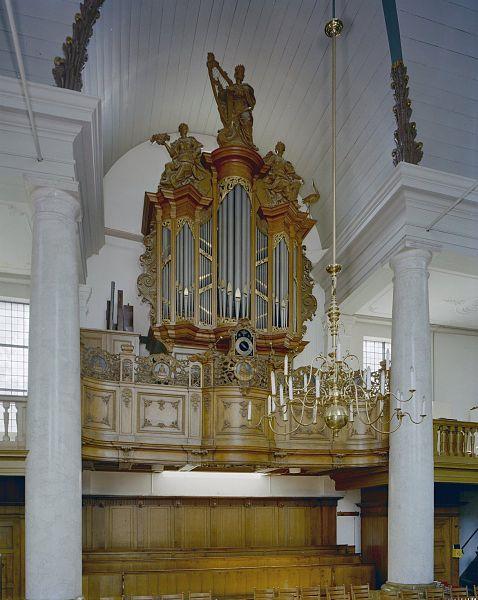 Datei interieur aanzicht orgel orgelnummer 1733 for Interieur niederlande