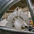 Interieur, detail van centrifugaalpomp - Lemmer - 20350307 - RCE.jpg