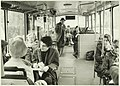 Interieur van een NZH-autobus, NL-HlmNHA 5400465035.JPG