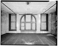 Interior, northwest view of third floor - Atlanta Fixtures Building, 102-106 Pryor Street, Atlanta, Fulton County, GA HABS GA,61-ATLA,9-10.tif