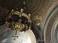 Interior of Alexander Nevsky Cathedral - Sofia - Bulgaria - 05 (42849221412).jpg
