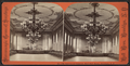 Interior of Congress Hall Ball Room, Saratoga, N.Y, by Hall Bros. 3.png