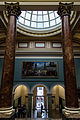 Interior of National Gallery 002.jpg