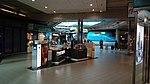 Interior of the Schiphol International Airport (2019) 35.jpg