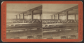Interior view of Sing Sing, from Robert N. Dennis collection of stereoscopic views.png
