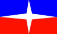 Interlingua flag.jpg