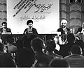 International Conference on the Aggression and Defense - Tehran (3).jpg