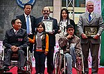 International Day of Persons with Disabilities 2010 (5240235141).jpg