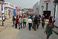 International Kolkata Book Fair 2013 - Milan Mela Complex - Kolkata 2013-02-03 4258.JPG