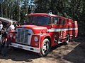 International Loadstar 1600 fire engine.JPG
