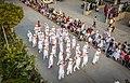 International Parade of 111 Janma Jayanti of Dada Bhagwan.jpg