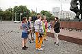 Internet freedom rally in Moscow (28 July 2013) (by Dmitry Rozhkov) 33.jpg