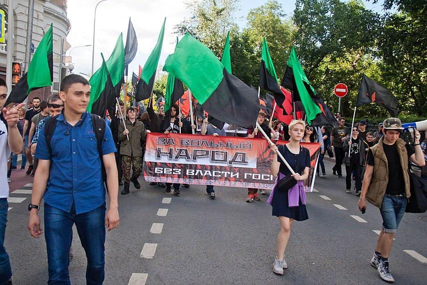 Internet freedom rally in Moscow (2017-07-23) by Dmitry Rozhkov 57.jpg