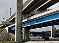 Interstate 95 (I-95) - panoramio (8).jpg