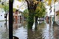 Inundación de 2013 en La Plata-16.jpg