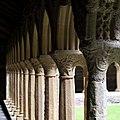Iona Abbey Cloister (25817348884).jpg