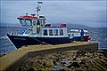 Iona and Staffa Ferries and Boats Inner Hebrides (6143569702).jpg