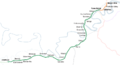 Ipswich-railway-line-map.png