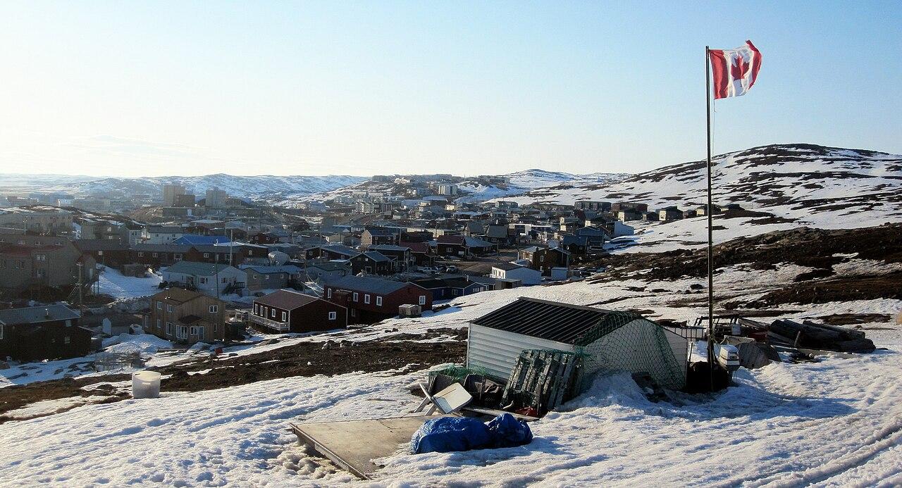 1280px-Iqaluit_from_Joamie_Hill.JPG