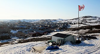 Iqaluit from Joamie Hill.JPG