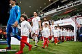 Iran & Oman 20190120 Asian Cup 1.jpg