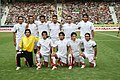Iran National Football Team.JPG