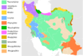 Iranian-ethno-languages-map hy.png