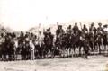 Iranian hunters in Qajar era.png