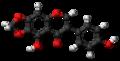 Irilone-3D-balls.png