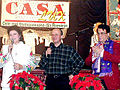 Irina Loghin, Ion Dolanescu si Mihai Malaimare (3368545240).jpg